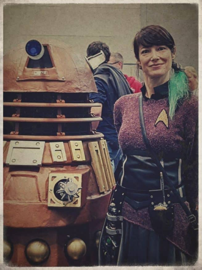 viecc 1 655x877 Steampunk Star Trek